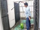 上海黄浦区各种空调清洗保养 黄浦区上门清洗空调价格行情