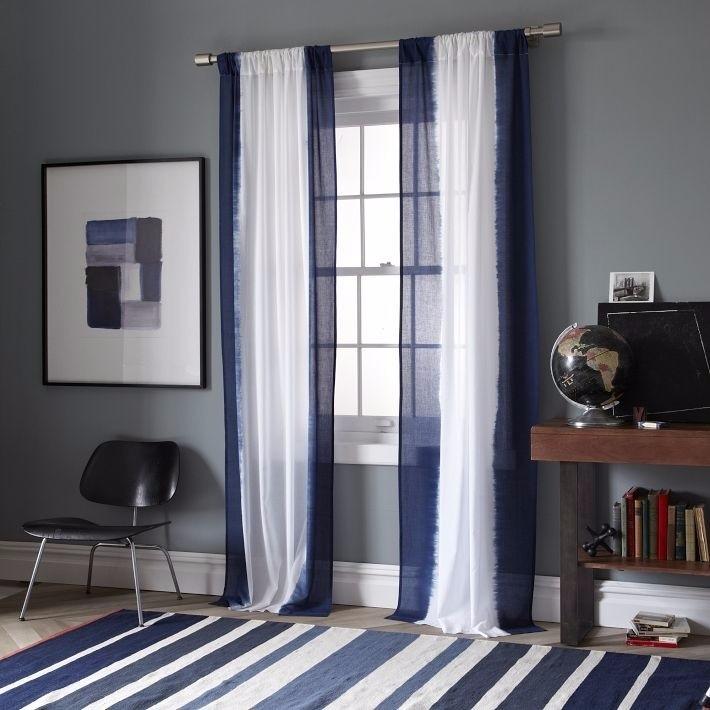 天津和平窗帘定做,卷帘定做,进口窗帘布艺定做
