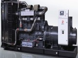 厂家热销800KW上柴柴油发电机组发电机厂家