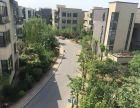 通州北关企业独栋 576平米精装 金融街园中园