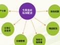 【北京蔬东坡】加盟官网/加盟费用/项目详情