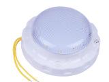 供应批发 LED声光控延时灯座 LED贴片声控延时节能灯 3W