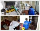 天津室内甲醛检测, 室内甲醛检测依据标准