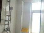 房东急租标准一室一厨一卫家电全齐紫荆山路地铁口附近小区整租房