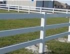 佛山厂家-马场场地围栏 马术围栏 跑马赛道栏杆,养马牧场护栏