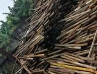南宁建筑工程设备回收,南宁建筑废料物资回收