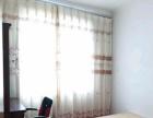 高新区澳霖公寓 2室2厅68平米 精装修 半年付