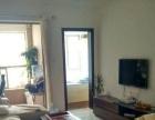 象山象山安心花苑 2室1厅 68平米 精装修 押一付三