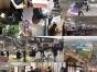 重庆活动会议晚会庆典摄影摄像无人机航拍网络直播视频