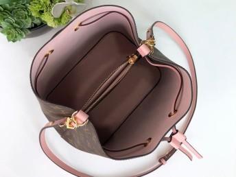 奢侈品路易威登包包原单厂家一手货源