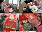 汕头弘兴月历厂 专版台历免费设计印刷 台历加广告位