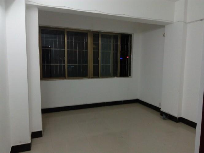 科园大道东盟慧谷80平米办公室2500元/月东盟慧谷