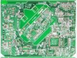 专业电源PCB 快板快速打样,导航仪线路板打样,兰牙PCB打样