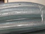 北京销售钢丝弹簧增强透明软管快速总成品牌