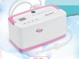 便携式手提式医用臭氧治疗仪,妇科臭氧治疗仪价格厂家