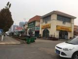 DG 龍湖華南城美食城小吃旺鋪精裝低價轉讓