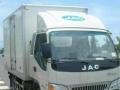 货车搬家,拉货运输,4.2米=1.9米。