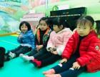 海德音乐南坪上海城育想家校区跨年感恩盛宴
