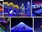 梦幻灯光于十月一日国庆节酷派亮相等国庆设备全国租赁展览 制作