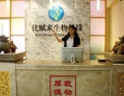 郑州肿瘤基因检测多少钱