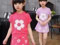 童装批发便宜儿童服装批发小孩子衣服短袖衫批发厂家直销童装货源