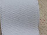 茂名市品牌防滑发饰加盟,华蓝直销,一手货源