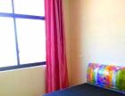吴氏天道公寓,单人间60元每天,双人间100元每天