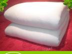 7斤千层无网纯棉被100%纯新疆棉花被芯 被子 棉被