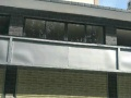 甲山 部队家属小区外 住宅底商 40平米