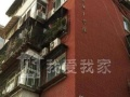 安慧东里近期必卖房源,价格合适单价低