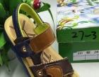 5元-25元 永强鞋服童鞋 人本 低价清仓