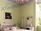 家居装修色彩元素很重要