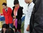 安庆针灸培训哪里好,安庆柏仁教育中医针灸经系统培训
