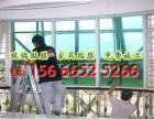 青岛玻璃幕墙隔热膜,平度玻璃顶棚防晒贴膜,莱西顶楼玻璃隔热较