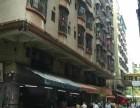 福永地铁口附近 整栋九层半农民房出售-月租4万多