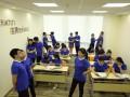 宜昌小升初初升高数学英语衔接班 99元让孩子学整个暑假