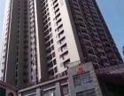 宝安沙井村委统建楼 天虹商场 华润万家旁 首付3成分期5年泰富豪