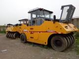 银川二手26吨压路机.推土机-平地机.小型挖掘机.叉车