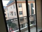新前西范新前中学斜对面 写字楼 220平米 便宜出租!