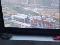 (WZ-9893)碧桂园28/32楼,三室两厅