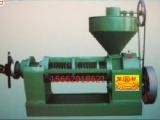 供应山东临沂新型全自动黄豆压油机销售厂家,家用油坊大豆油生产