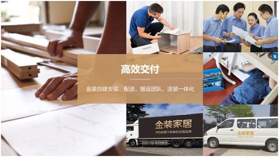 一线品牌厂家直供橱柜衣柜,品牌响 品质高 价格低!