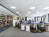 办公室装修前西安装修公司一定要了解一些甲方基本情况