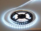 厂家直销352860灯/米LED软灯条/LED灯带(推荐产品)