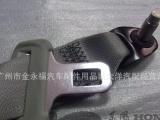 【丰田RAV4】汽车安全带