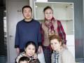 北京乐学者3-12岁少儿法语培训招生