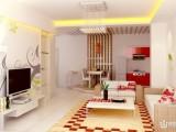 园林景观 3DMAX CAD 室内设计 家具设计 办公 东翔