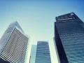 南国明珠电梯5楼185平方出租办公装修