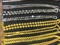 柳州市钻石订货奢侈品回收钻一首饰