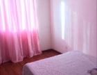 大东津桥东远国际花园 1室1厅 62平米 精装修